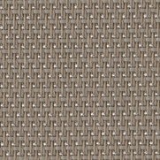 13K865 RESILLE TAUPE